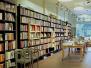 Larense Boekhandel, Laren, 2002