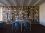 Nederlands Literair Productie en Vertalingenfonds, Amsterdam