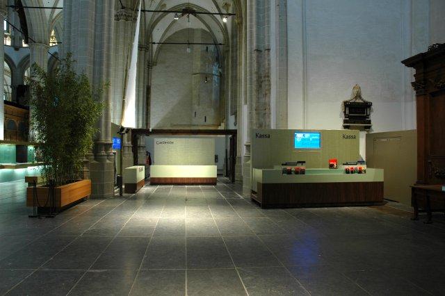 1-nieuwe-kerk-kassa-gard