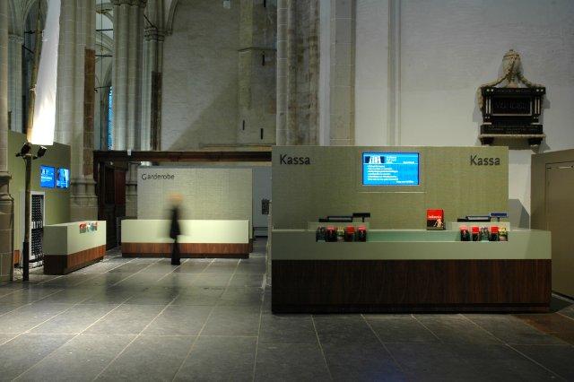 9-nieuwe-kerk-kassa-gard